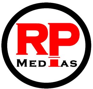 RP Médias